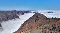 Inselhüpfen auf den Kanaren - 12 Tage Rundreise auf den Kanarische Inseln: Teneriffa – La Gomera – La Palma – Gran Canaria