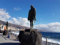Inselhüpfen auf den Kanaren - 12 Tage Rundreise auf den Kanarische Inseln Teneriffa – La Gomera – La Palma – Gran Canaria (99)