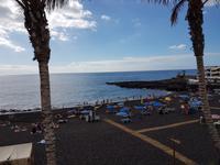 Inselhüpfen auf den Kanaren - 12 Tage Rundreise auf den Kanarische Inseln Teneriffa – La Gomera – La Palma – Gran Canaria (224)