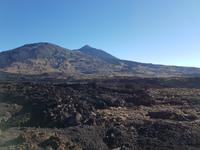 Inselhüpfen auf den Kanaren - 12 Tage Rundreise auf den Kanarische Inseln Teneriffa – La Gomera – La Palma – Gran Canaria (324)