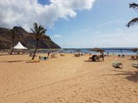 Inselhüpfen auf den Kanaren - 12 Tage Rundreise auf den Kanarische Inseln Teneriffa – La Gomera – La Palma – Gran Canaria (558)
