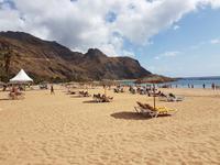 Inselhüpfen auf den Kanaren - 12 Tage Rundreise auf den Kanarische Inseln Teneriffa – La Gomera – La Palma – Gran Canaria (566)
