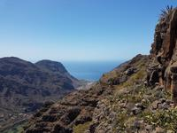 Inselhüpfen auf den Kanaren - 12 Tage Rundreise auf den Kanarische Inseln Teneriffa – La Gomera – La Palma – Gran Canaria (748)