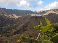 Inselhüpfen auf den Kanaren - 12 Tage Rundreise auf den Kanarische Inseln Teneriffa – La Gomera – La Palma – Gran Canaria (777)