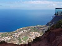 Inselhüpfen auf den Kanaren - 12 Tage Rundreise auf den Kanarische Inseln Teneriffa – La Gomera – La Palma – Gran Canaria (868)