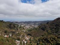 Inselhüpfen auf den Kanaren - 12 Tage Rundreise auf den Kanarische Inseln Teneriffa – La Gomera – La Palma – Gran Canaria (1150)
