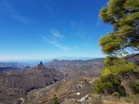 Inselhüpfen auf den Kanaren - 12 Tage Rundreise auf den Kanarische Inseln Teneriffa – La Gomera – La Palma – Gran Canaria (1171)