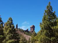 Inselhüpfen auf den Kanaren - 12 Tage Rundreise auf den Kanarische Inseln Teneriffa – La Gomera – La Palma – Gran Canaria (1180)