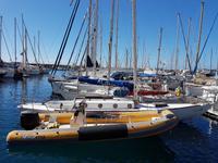 Inselhüpfen auf den Kanaren - 12 Tage Rundreise auf den Kanarische Inseln Teneriffa – La Gomera – La Palma – Gran Canaria (1224)