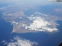 Inselhüpfen auf den Kanaren - 12 Tage Rundreise auf den Kanarische Inseln Teneriffa – La Gomera – La Palma – Gran Canaria (1324)