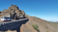 Inselhüpfen auf den Kanaren - 12 Tage Rundreise auf den Kanarische Inseln Teneriffa – La Gomera – La Palma – Gran Canaria (1446)
