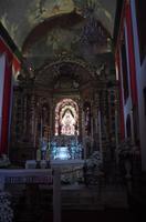 Wallfahrtskirche - La Palma
