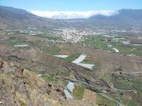 Unglaublich - Wolken - La Palma