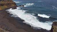 Teneriffa - Rundreise – Inselhüpfen auf den Kanaren