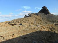 Timanfaya-Nationalpark