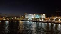 AIDAcara, Gran Canaria, Las Palmas, Hafen