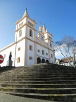 AIDAcara, Azoren, Terceira
