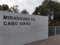 020_Madeira