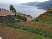 026_Madeira