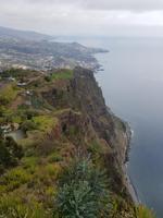 034_Madeira