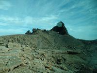 Rundreise Lanzarote, Fuerteventura – Nationalpark Timanfaya