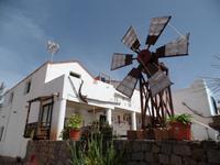 Rundreise Lanzarote, Fuerteventura – Betancuria