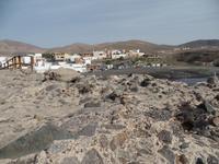 Rundreise Lanzarote, Fuerteventura – Ajuy
