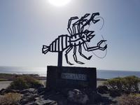 Rundreise – Inselhüpfen Lanzarote, Fuerteventura (62)