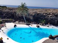 Rundreise – Inselhüpfen Lanzarote, Fuerteventura (91)