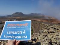 Rundreise – Inselhüpfen Lanzarote, Fuerteventura (104)