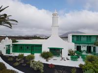 Rundreise – Inselhüpfen Lanzarote, Fuerteventura (146)
