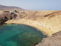 Rundreise – Inselhüpfen Lanzarote, Fuerteventura (259)