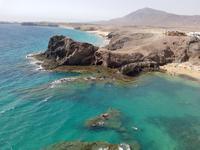 Rundreise – Inselhüpfen Lanzarote, Fuerteventura (260)