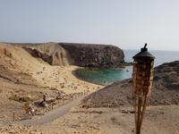 Rundreise – Inselhüpfen Lanzarote, Fuerteventura (262)