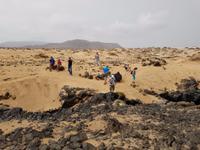 Rundreise – Inselhüpfen Lanzarote, Fuerteventura (275)