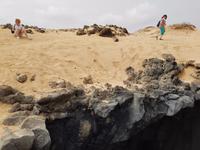 Rundreise – Inselhüpfen Lanzarote, Fuerteventura (278)