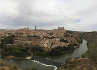 118 Toledo