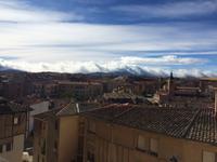 204 Segovia