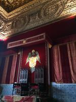219 Segovia Alcazar (2)