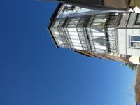 083 Segovia