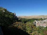 103 Segovia