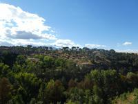 107 Segovia