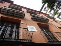 178 Madrid