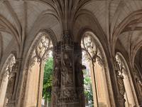 Stadtrdundgang durch die Altstadt von Toledo (35)
