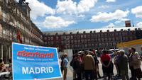 Rundreise – Madrid intensiv erleben!