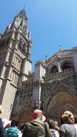 Toledo - Rundreise – Madrid intensiv erleben!