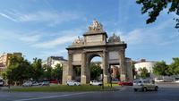 Madrid - Rundreise – Madrid intensiv erleben!
