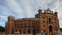 Madrid -Rundreise – Madrid intensiv erleben!