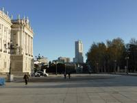 017-Madrid-Palacio_Real
