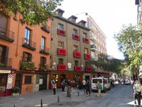 031-Madrid-Restaurante_Botin